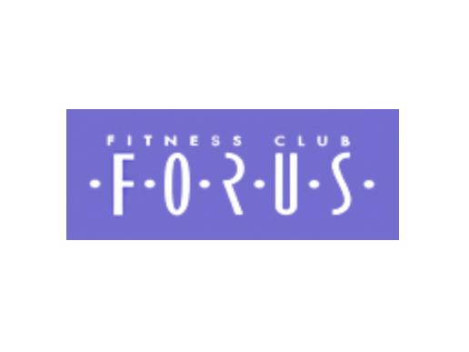 フィットネスクラブ フォーラス